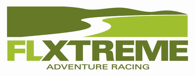 Florida Adventure Racing